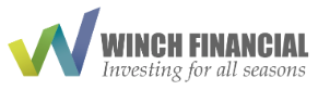 Winch Advisory Services, LLC logo