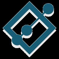 Abacus Wealth Partners, LLC