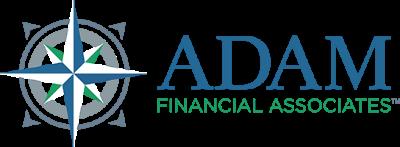 Adam Financial Associates Inc.