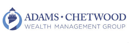 Adams Chetwood Wealth Management, LLC logo