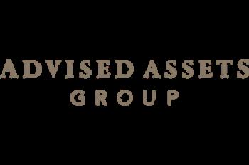 Advised Assets Group, LLC