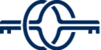 Advisors Financial, Inc. logo