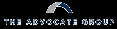 The Advocate Group, LLC logo