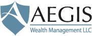 Aegis Wealth Management, LLC logo