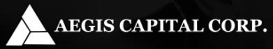 Aegis Capital Corp