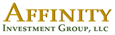 Affinity Investment Group, LLC logo