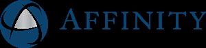 Affinity Wealth Management, LLC logo