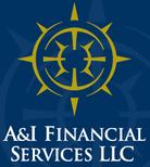 A&I Financial Services, LLC logo