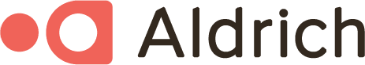 Aldrich Wealth, LP logo