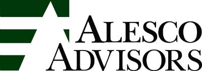 Alesco Advisors, LLC logo