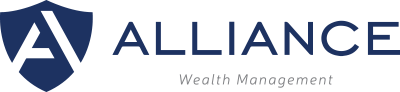 Alliance Wealth Management