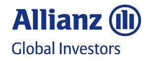 Allianz Global Investors U.S. LLC