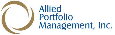 Allied Portfolio Management, Inc. logo