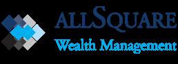 AllSquare Wealth Management, LLC logo