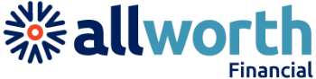 Allworth Financial, L.P. logo