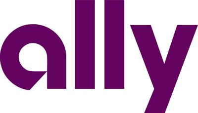 Ally Invest Advisors