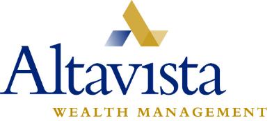 Altavista Wealth Management, Inc. logo