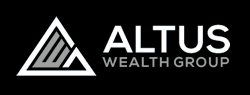 Altus Wealth Group, LLC logo