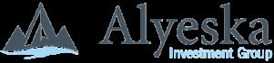 Alyeska Investment Group, L.P.