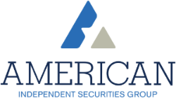 American Independent Securities Group, LLC logo