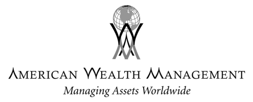 American Wealth Management
