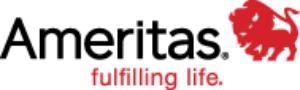 Ameritas Investment Corp