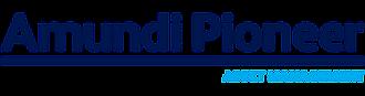 Amundi Pioneer Institutional Asset Management