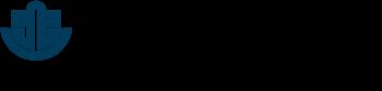 Anchor Capital Advisors, LLC logo