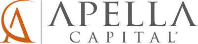 Apella Capital logo