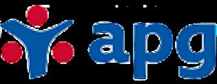 APG Asset Management US, Inc
