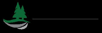 Arbor Wealth Advisors, LLC logo