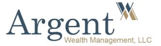 Argent Wealth Management