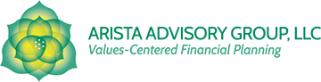 Arista Advisory Group, LLC logo