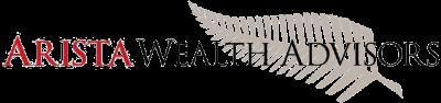 Arista Wealth Advisors, Ltd. logo