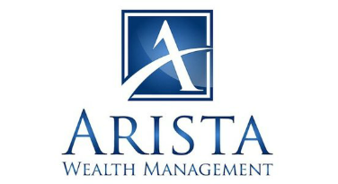 Arista Wealth Management, LLC