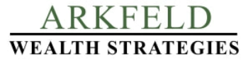 Arkfeld Wealth Strategies, LLC logo