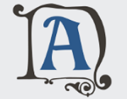 Arlington Financial Advisors, LLC logo