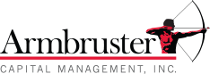 Armbruster Capital Management, Inc.