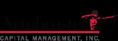 Armbruster Capital Management, Inc. logo