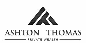 Ashton Thomas Private Wealth, LLC