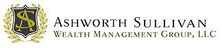 Ashworth Sullivan Wealth Management Group logo