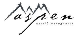 Aspen Wealth Management