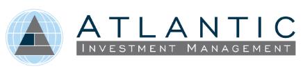 Atlantic Investment Management