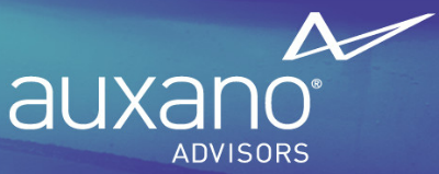 Auxano Advisors, LLC
