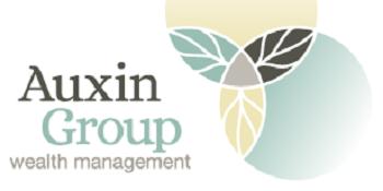 Auxin Group Wealth Management, LLC logo