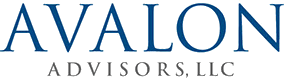Avalon Advisors, LLC logo
