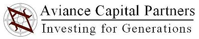 Aviance Capital Partners, LLC logo