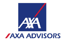 Image result for AXA Advisors""