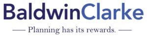 Baldwin & Clarke Advisory Services, LLC logo