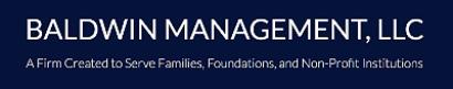 Baldwin Investment Management, LLC logo